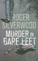 Murder in Bare Feet
