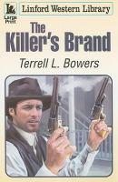 The Killer's Brand