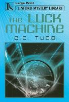 The Luck Machine