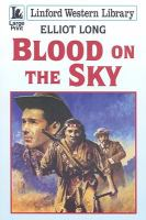 Blood on the Sky