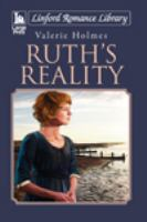 Ruth's Reality