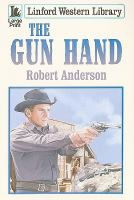The Gun Hand