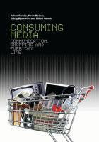 Consuming Media