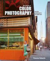 The Genius of Color Photography