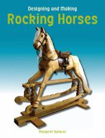 Designing and Making Rocking Horses