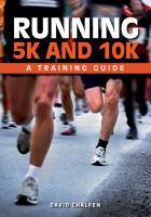 Running 5k and 10k