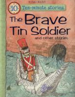 The Brave Tin Soldier and Other Stories