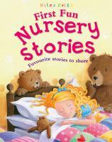 First Fun Nursery Stories