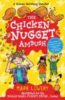 Chicken Nugget Ambush