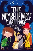The Mumbelievable Challenge