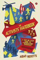 Image: The Activists' Handbook