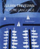Julian Trevelyan