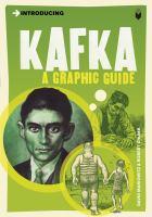 Introducing Kafka