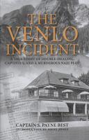 The Venlo Incident