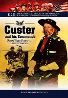Custer and His Commands