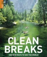 Clean Breaks [2009]