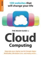The Rough Guide to Cloud Computing