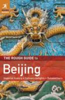 The Rough Guide to Beijing [2011]