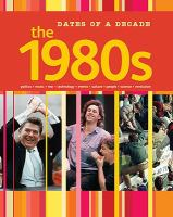 The 1980s