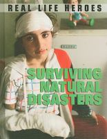 Surviving Natural Disasters