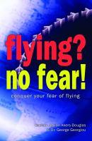 Flying? No Fear!