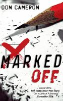 Marked Off