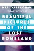 Beautiful Pictures of the Lost Homeland