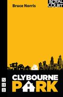 Clybourne Park