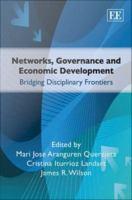 Networks, Governance and Economic Development