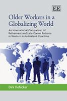 Older Workers in A Globalizing World
