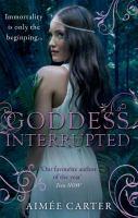 Goddess Interrupted