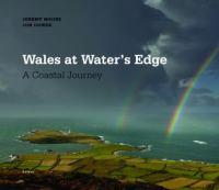 Wales at Water's Edge