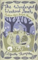 The Wonderful Weekend Book