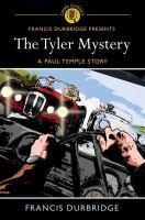The Tyler Mystery