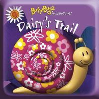 Daisy's Trail