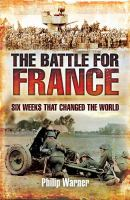 The Battle of France