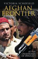 Afghan Frontier