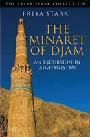 The Minaret of Djam