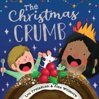 THE CHRISTMAS CRUMB