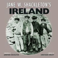 Jane W. Shackleton's Ireland