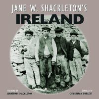 Jane W. Shackleton's Ireland