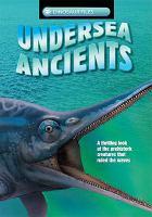 Prehistoric Oceans
