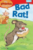 Bad Rat!