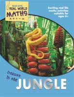 Treasure in the Jungle