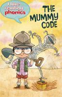The Mummy Code