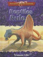Reptiles Rule