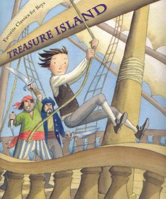 Illustrated Short Classics for Kids