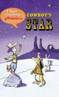 Cowboy's Star