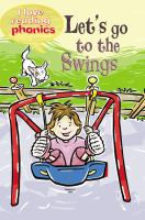 Let's Go to the Swings
