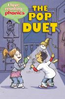The Pop Duet